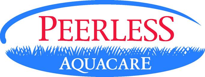Peerless Aquacare Logo