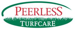 Peerless Turfcare