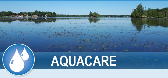 main page aquacare image2
